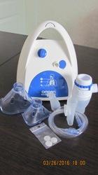 новый ингалятор компрессорный для детей Omron A3 за 1800 грн