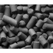 Продажа активированного угля БАУ-А .Доставка по Украине