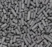 Продажа активированного угля АР-В. Доставка по Украине