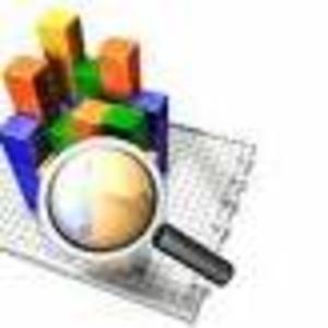 маркетинговые услуги в сфере строительства
