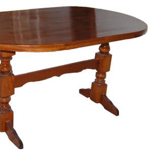 Столи для кафе від виробника