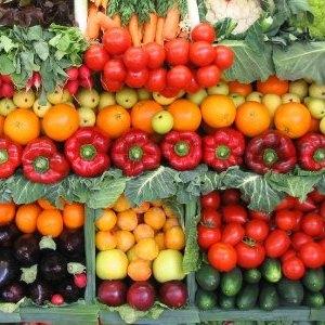 Купить семена овощей в Украине