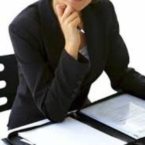 Менеджер по neрсоналу онлайн
