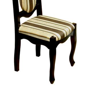 Кухонні стільці,  Консул