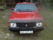 Продам автомобиль Москвич 2141