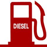 Оптовая продажа дизельного топлива с доставкой по Кировоградской облас