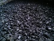 Куплю уголь,  АО, АМ, АКО, АШ, АРШ