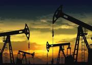 Продам дизельное топливо и талоны на бензин и ДТ