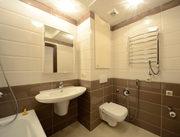 Ремонт квартир,  домов,  офисов быстро и надежно. Гарантия качества!